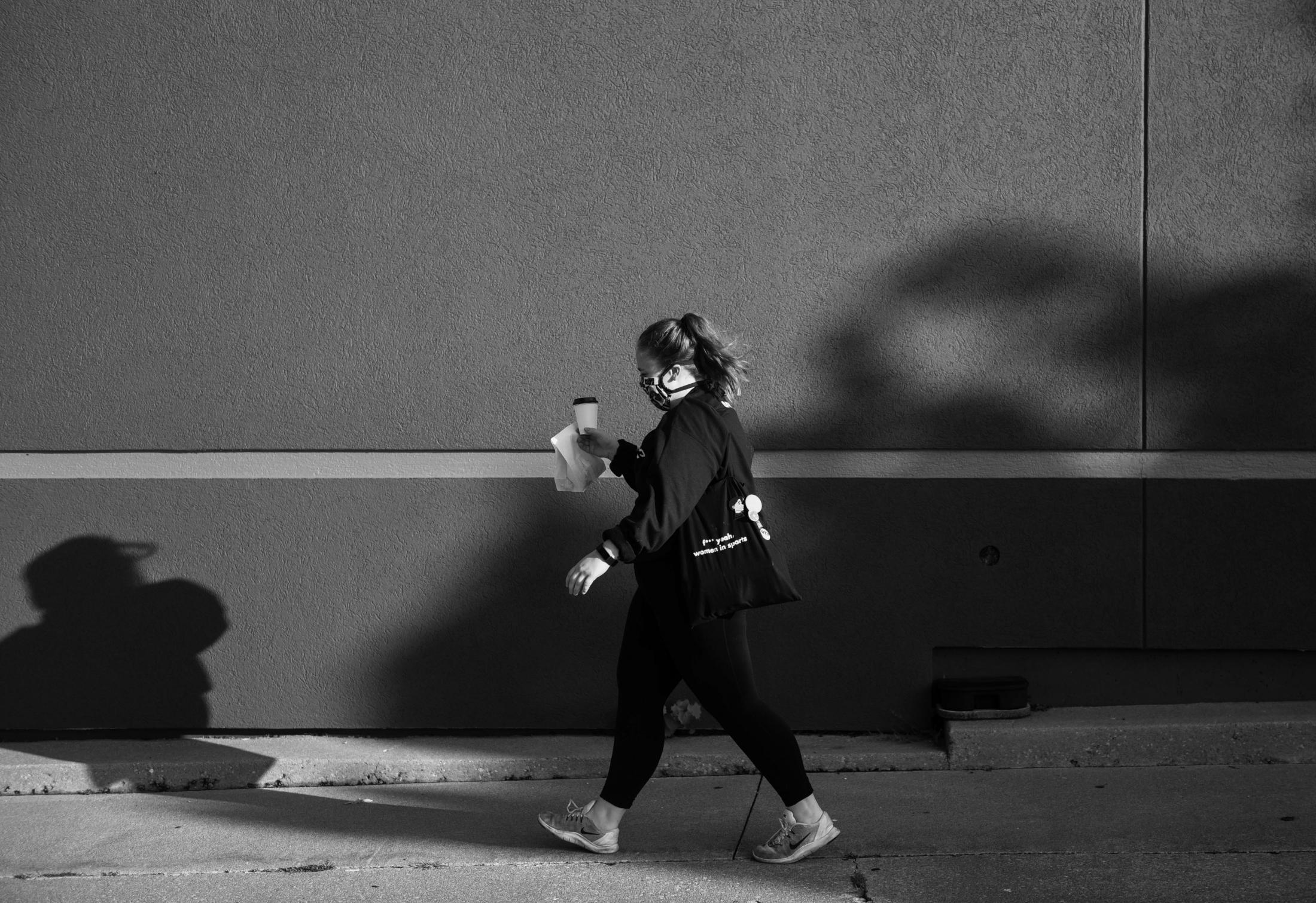 Art and Documentary Photography - Loading ER_EarlytoRise_final_05.JPG