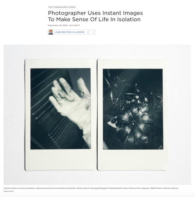 Photography image - Loading Screen_Shot_2020-09-23_at_4.55.27_PM.png