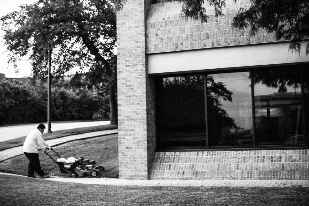 Art and Documentary Photography - Loading FultonVisura12_0028.JPG