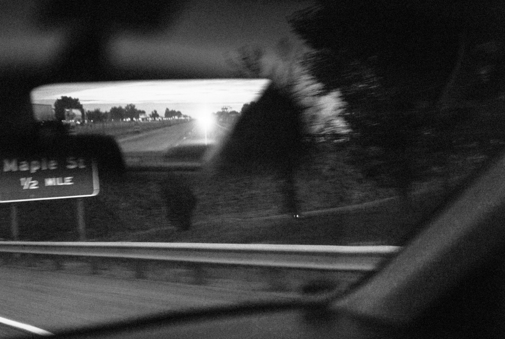 Art and Documentary Photography - Loading FultonVisura12_0030.JPG