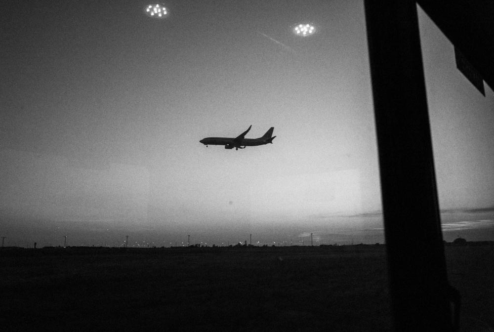 Art and Documentary Photography - Loading FultonVisura12_0035.JPG
