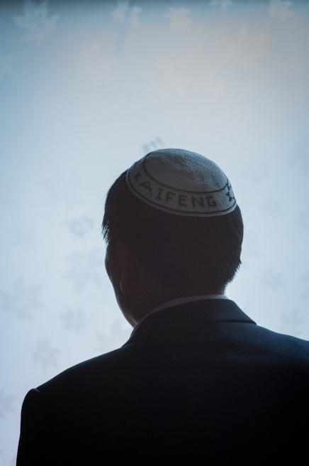 Art and Documentary Photography - Loading Fully Jewish Fully Chinese_JasonJia-1.jpg