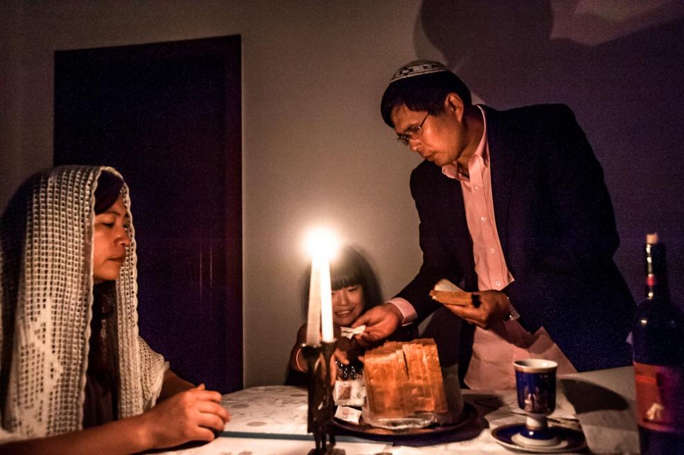 Art and Documentary Photography - Loading Fully Jewish Fully Chinese_JasonJia-2.jpg