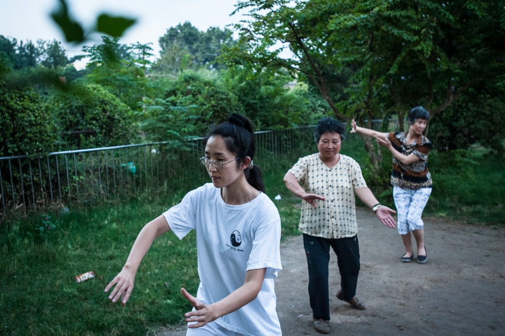 Art and Documentary Photography - Loading Fully Jewish Fully Chinese_JasonJia-8.jpg