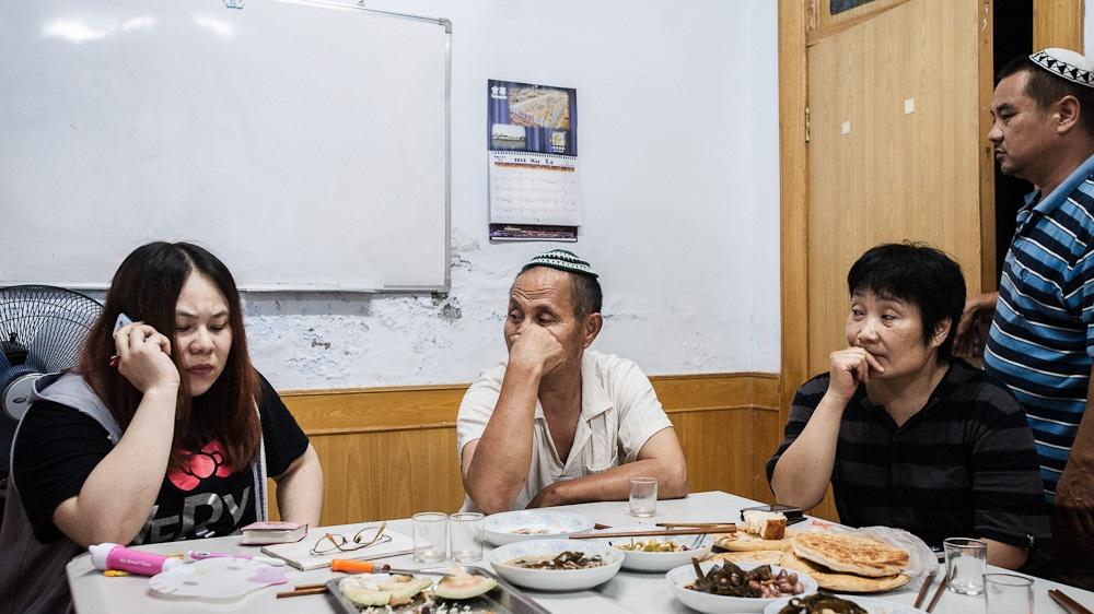 Art and Documentary Photography - Loading Fully Jewish Fully Chinese_JasonJia-10.jpg
