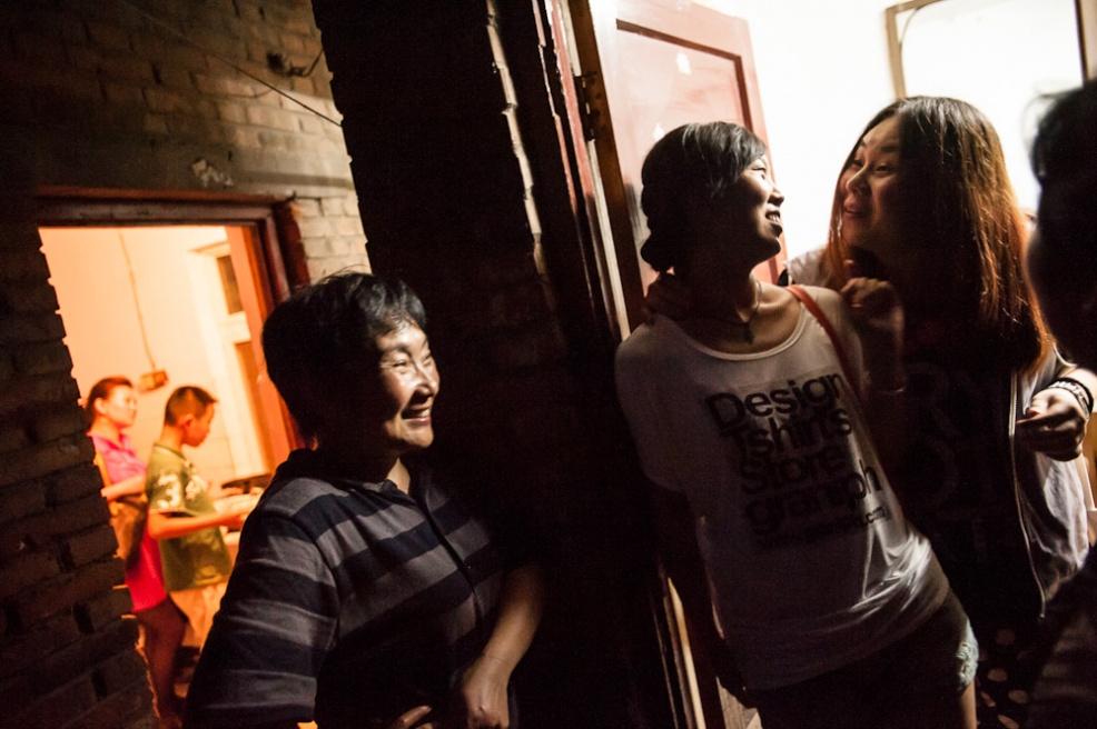 Art and Documentary Photography - Loading Fully Jewish Fully Chinese_JasonJia-12.jpg