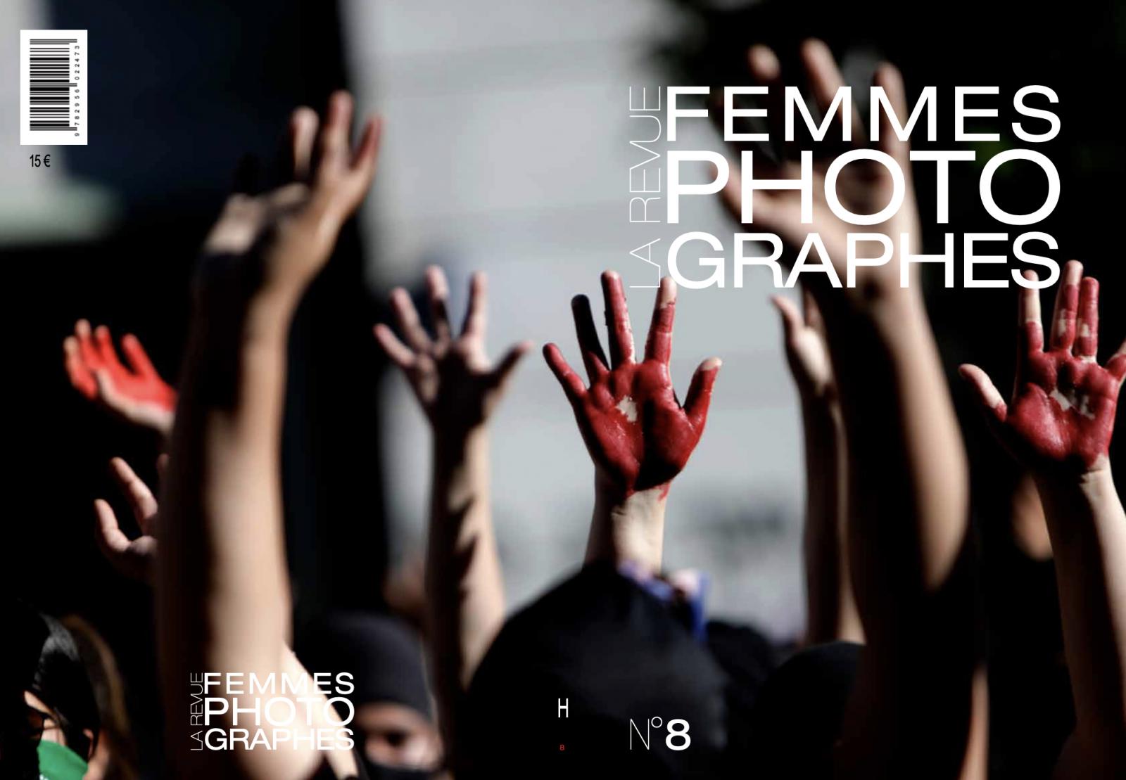 Photography image - Loading Captura_de_Pantalla_2020-09-27_a_la(s)_13.12.01.png