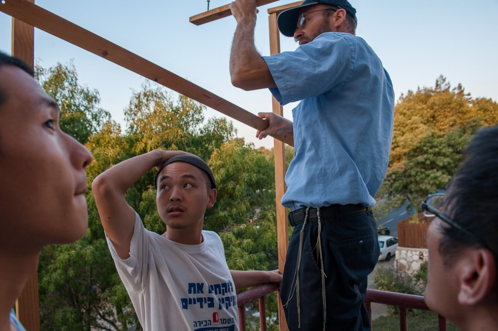 Art and Documentary Photography - Loading Fully Jewish Fully Chinese_JasonJia-22.jpg