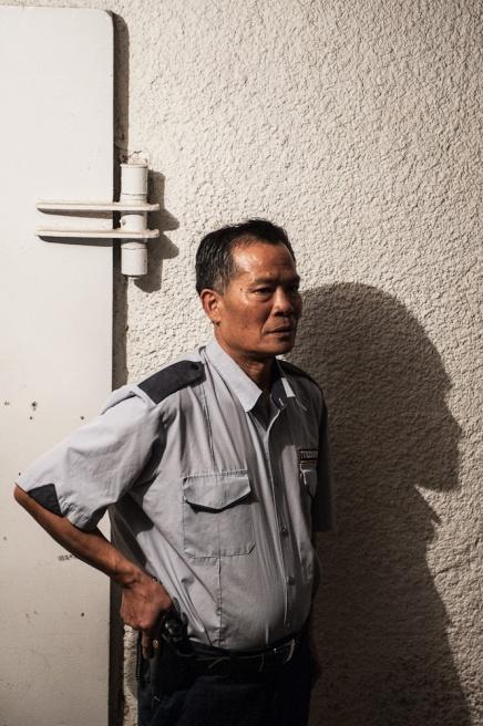 Art and Documentary Photography - Loading Fully Jewish Fully Chinese_JasonJia-28.jpg