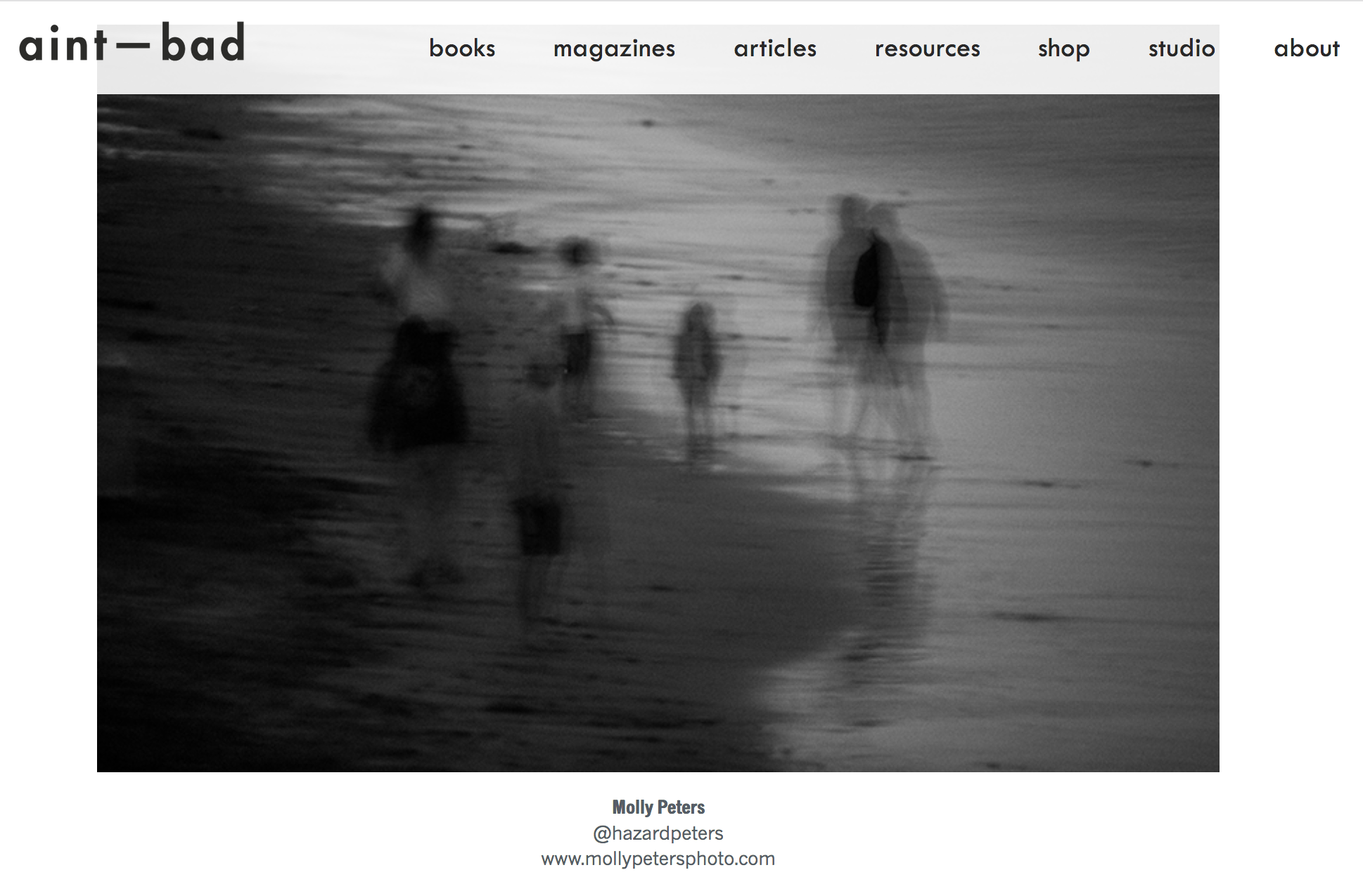 Art and Documentary Photography - Loading Screen_Shot_2020-09-28_at_9.57.04_PM.png