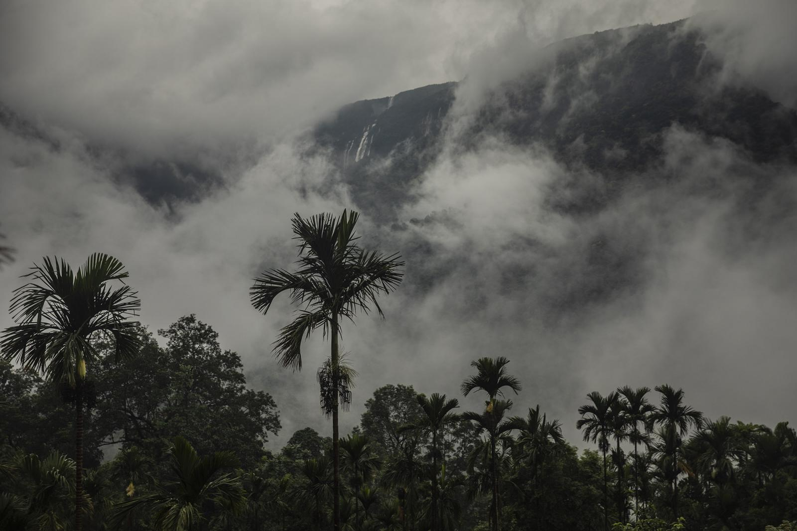 Photography image - Loading 003_Santi_Palacios_The_wettest_place_on_earth.jpg