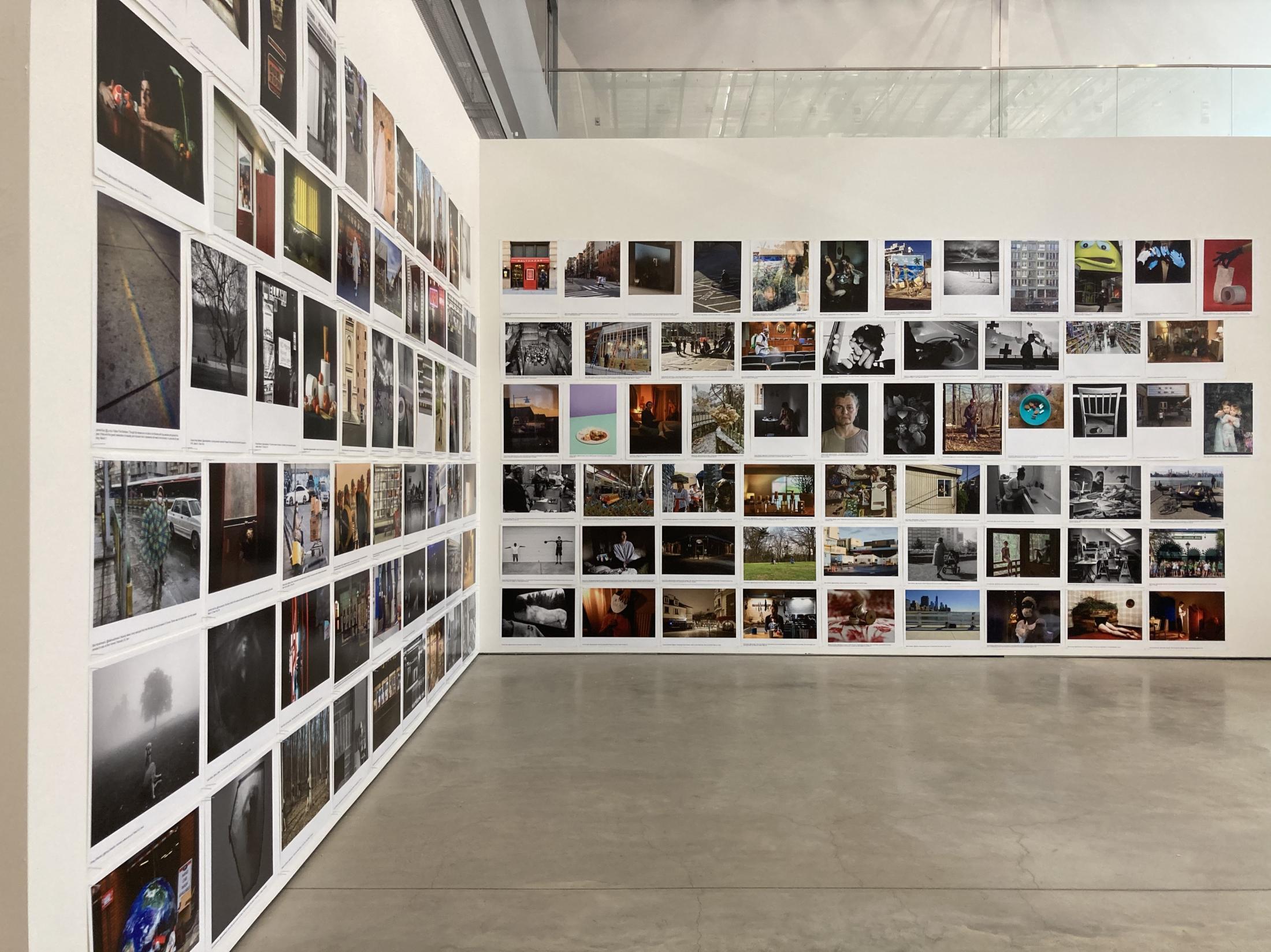 Art and Documentary Photography - Loading ICPCONCERNED_37.jpeg