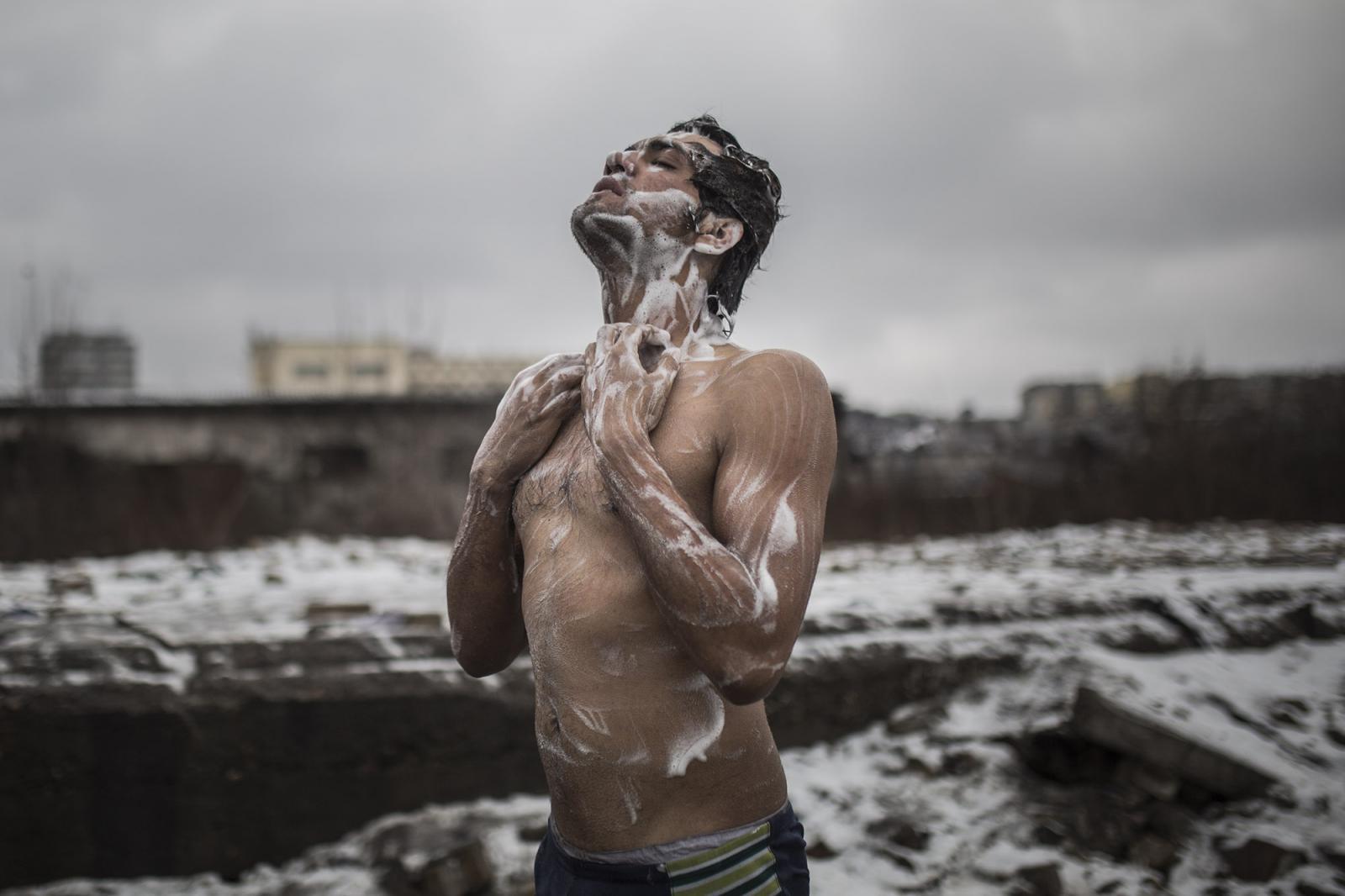 Photography image - Loading 01_Santi_Palacios_Belgrade.jpg