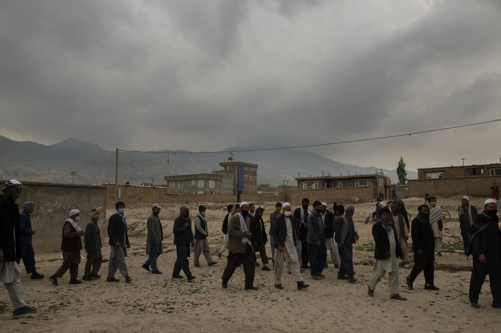 Photography image - Loading Hayeri_WaPo_MSFHospitalAttack_Kabul_0023.jpg