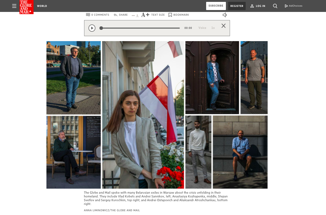 Art and Documentary Photography - Loading the_globe_and_mail_liminowicz_1.png