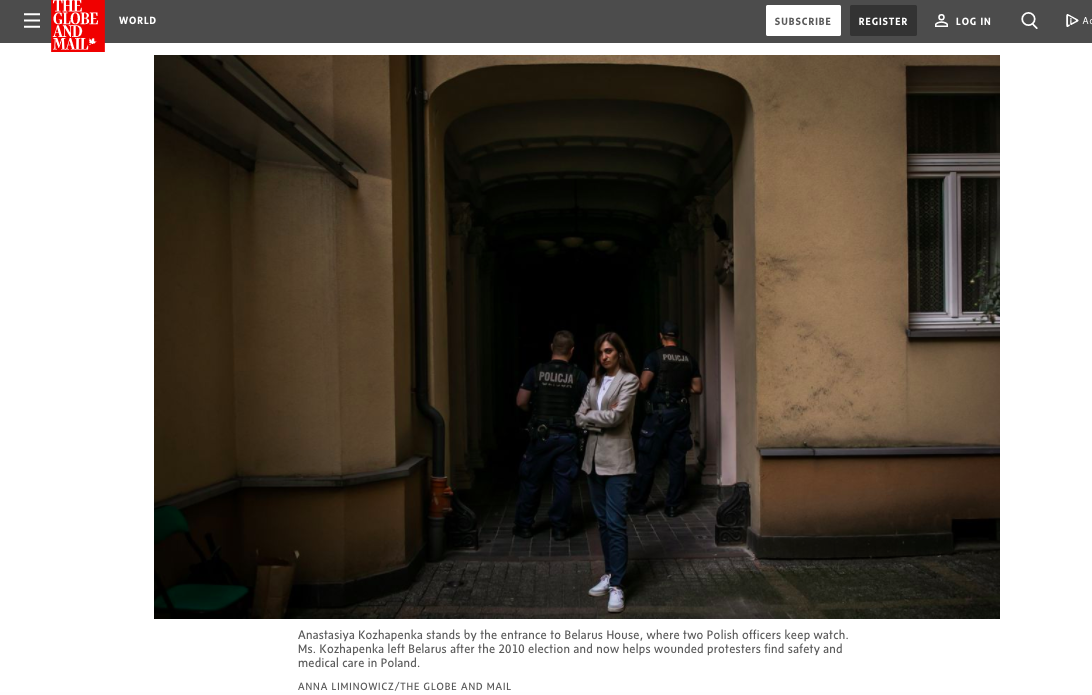Art and Documentary Photography - Loading the_globe_and_mail_liminowicz_8.png