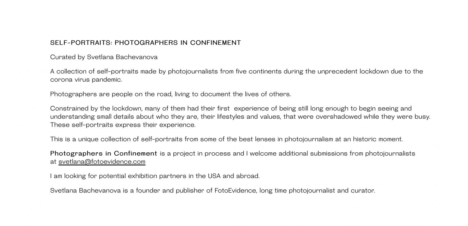 Photography image - Loading Screen_Shot_2020-10-04_at_1.25.09_PM.png