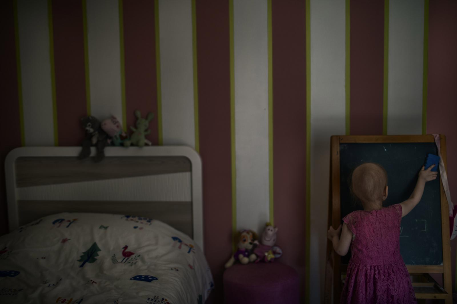 Photography image - Loading Cancer_Blast_LBN_DiegoIbarra_003.jpg
