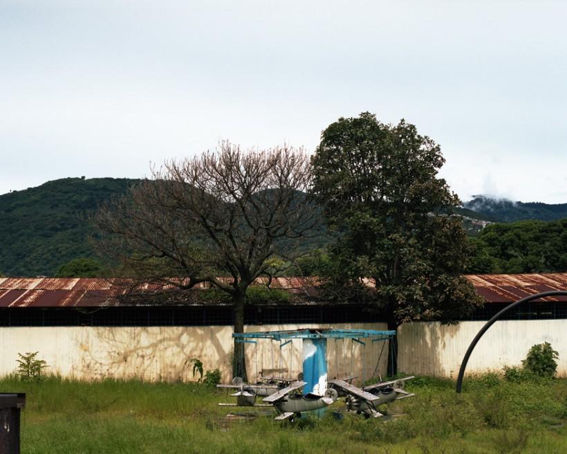 Art and Documentary Photography - Loading Topografias 14.jpg