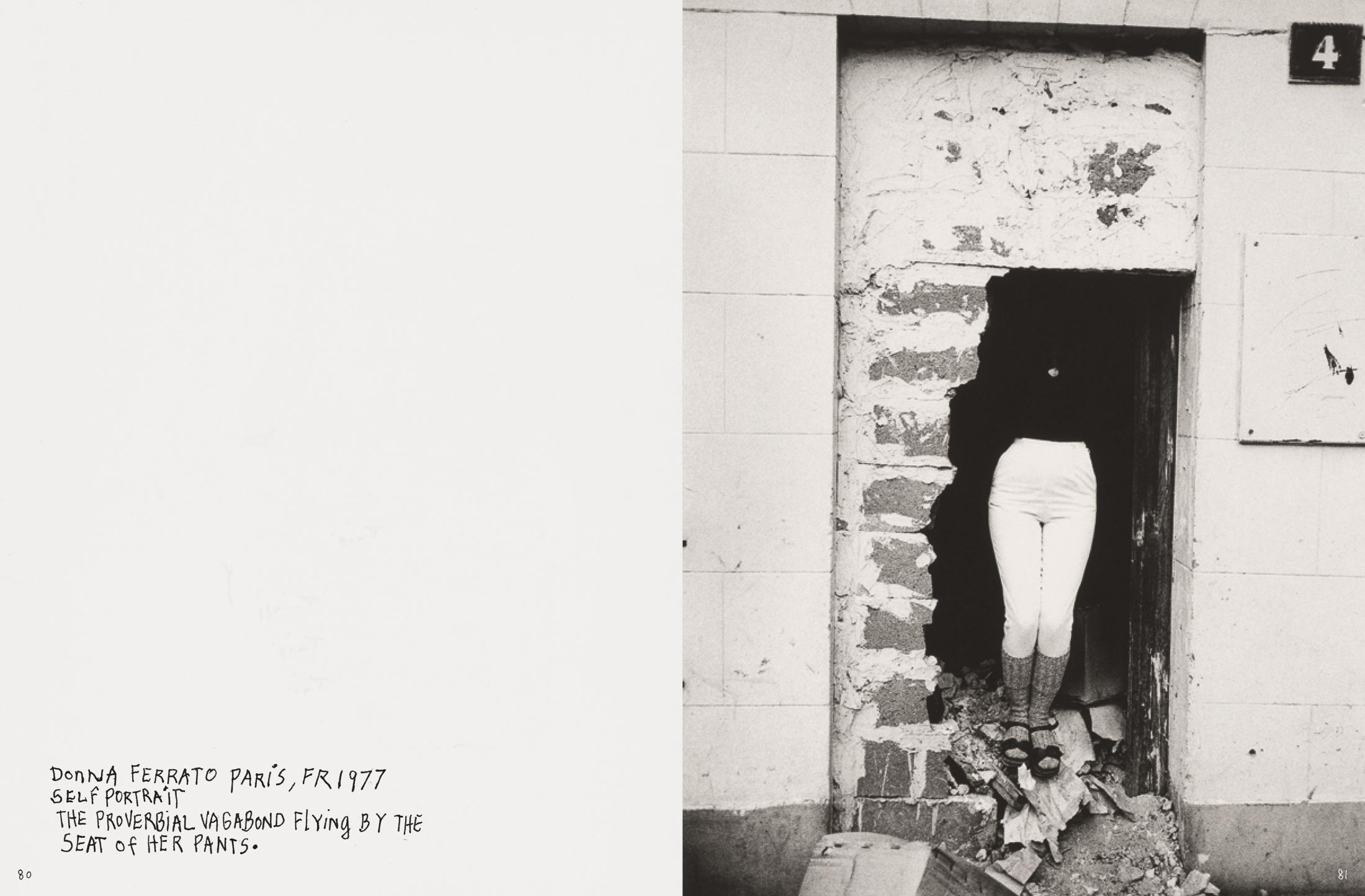 Art and Documentary Photography - Loading Holy_Book_Edit_03-Final41.jpg