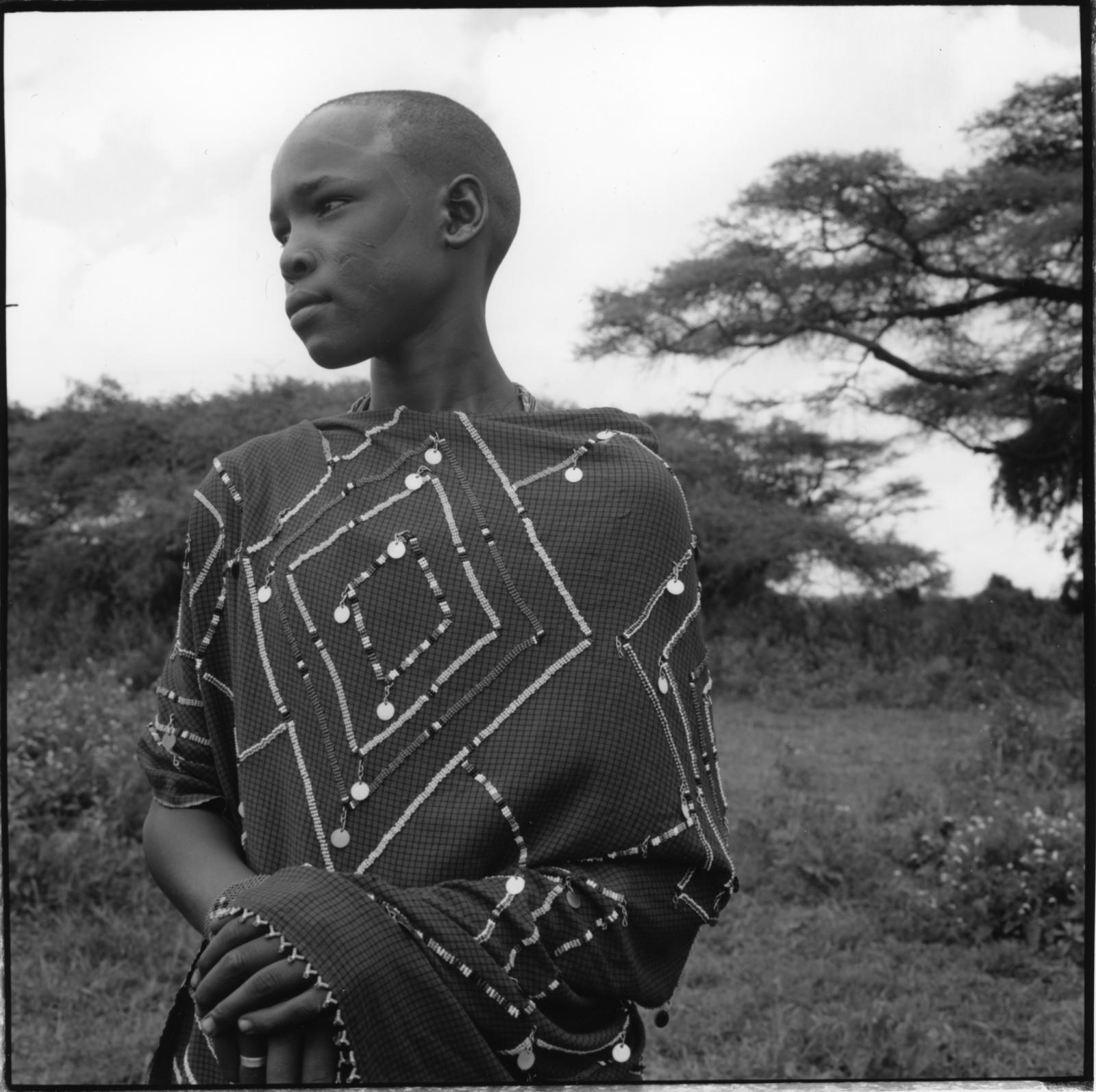 Photography image - Loading JosephKirando.jpg