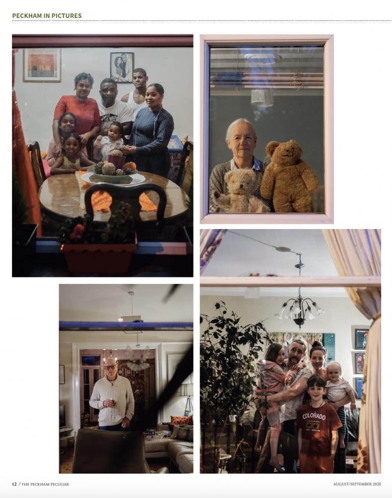 Photography image - Loading Screenshot_2020-10-15_at_00.56.24.png