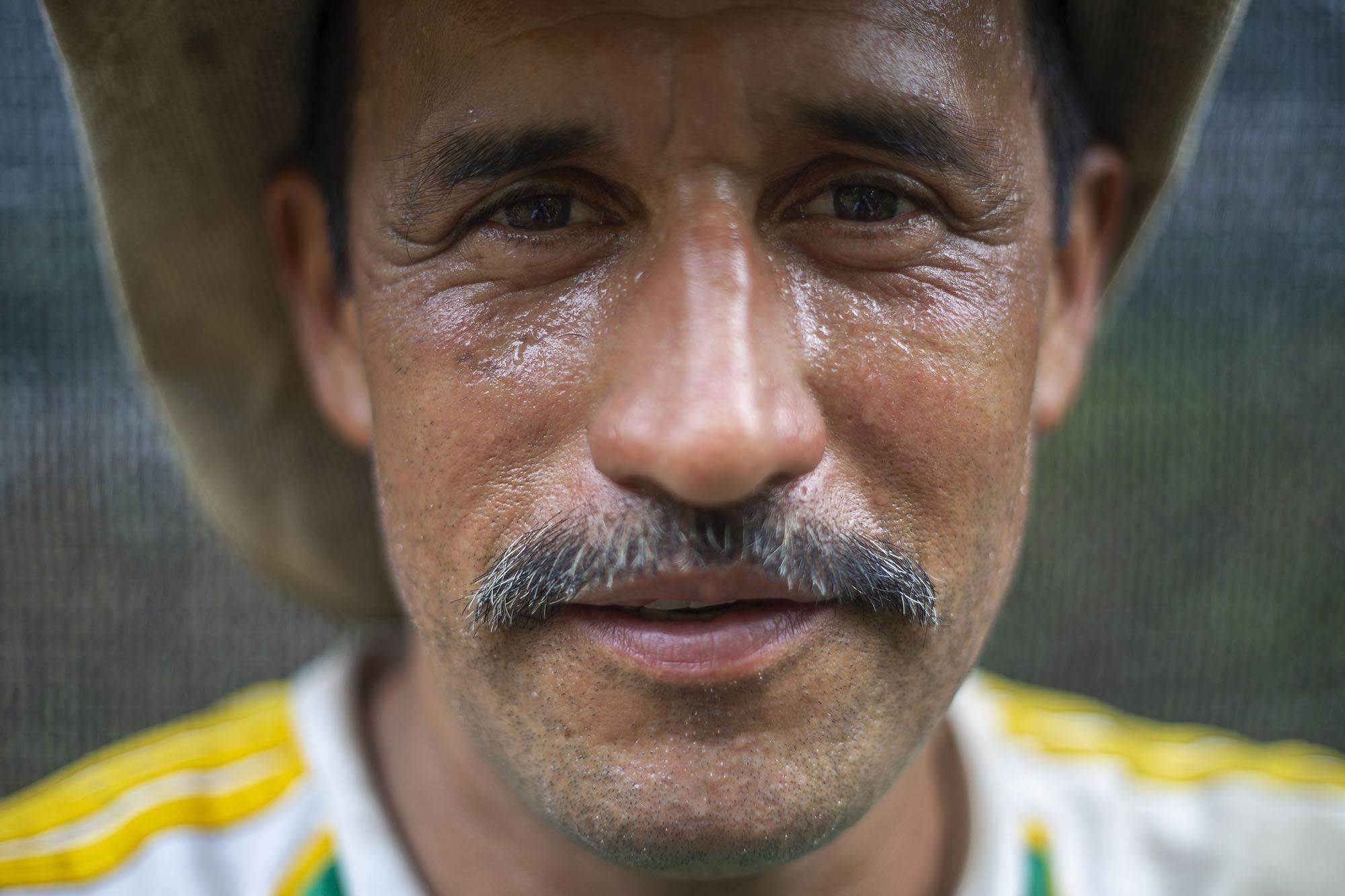 Art and Documentary Photography - Loading 2._Personas_Hever_Olivera_y_Familia_14.jpg