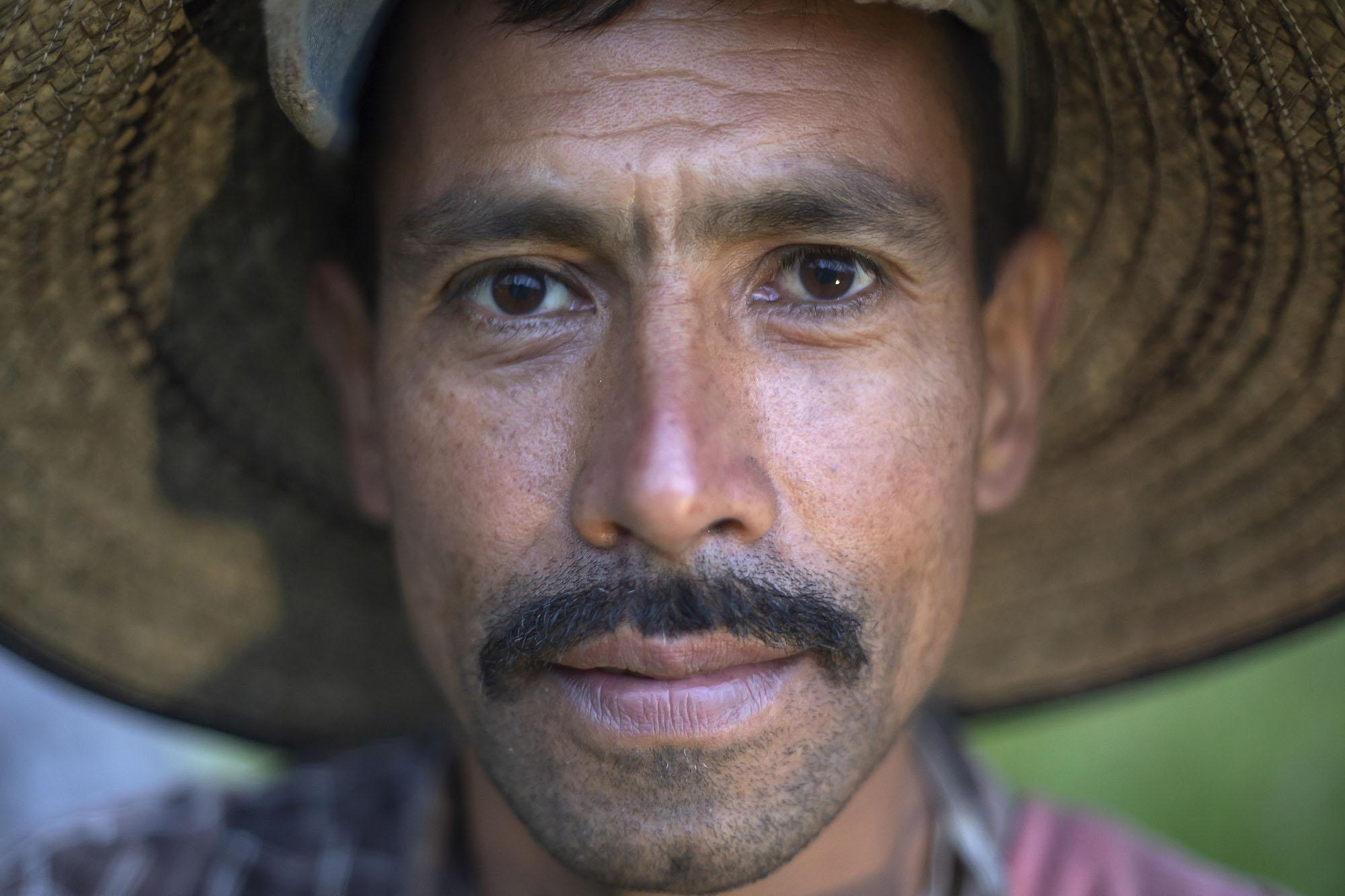 Art and Documentary Photography - Loading 2._Personas_William_Pinilla_03.jpg
