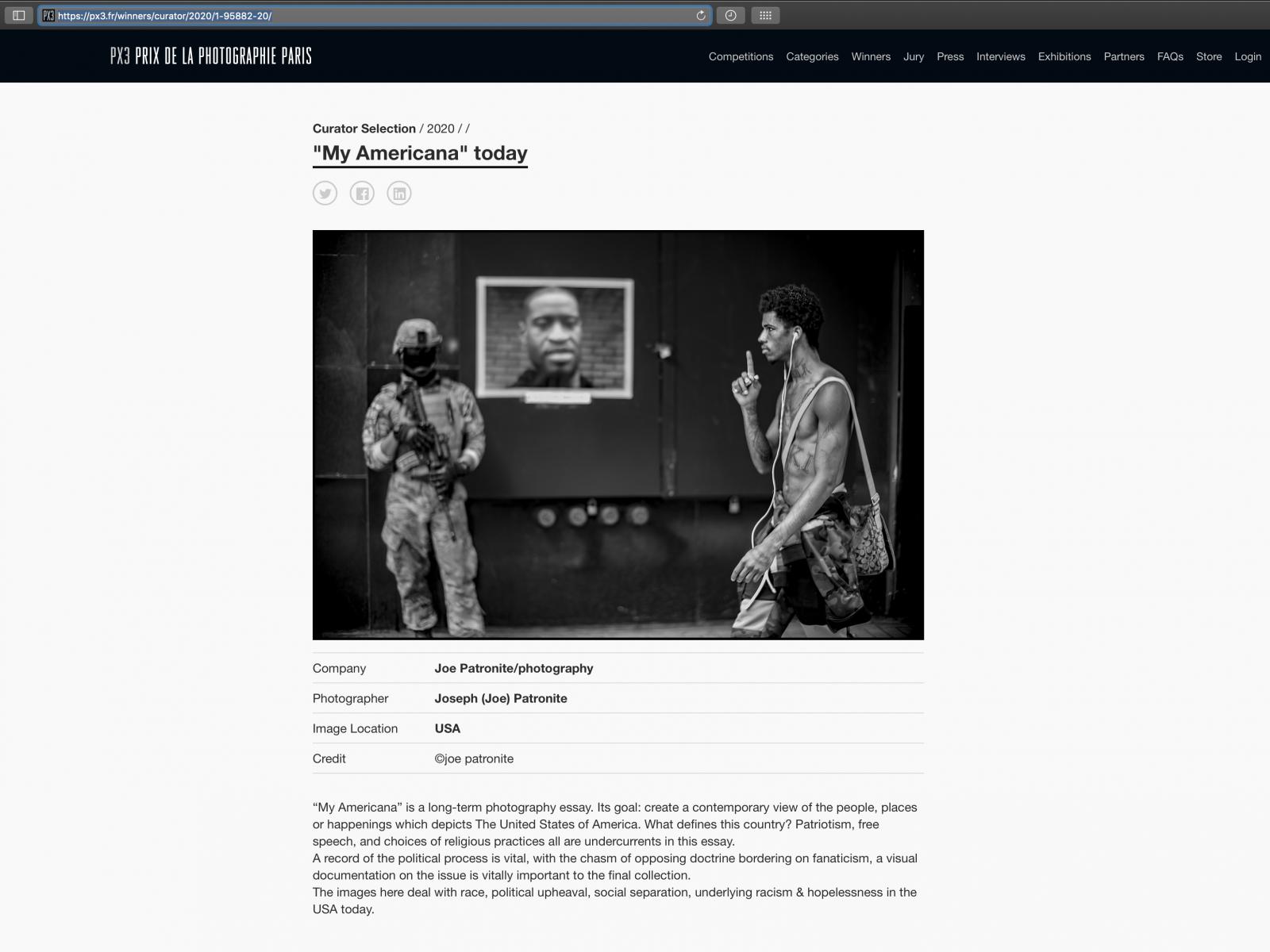 Photography image - Loading Screen_Shot_2020-10-20_at_3.35.01_PM.png