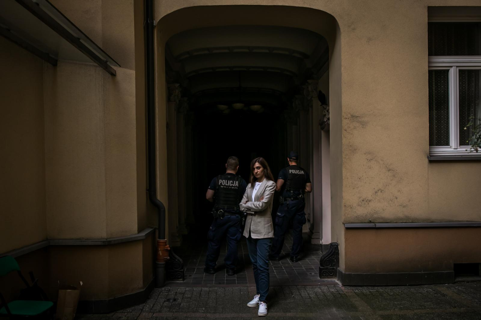 Photography image - Loading 13_Belarus_story_Anna_Liminowicz-62.jpg