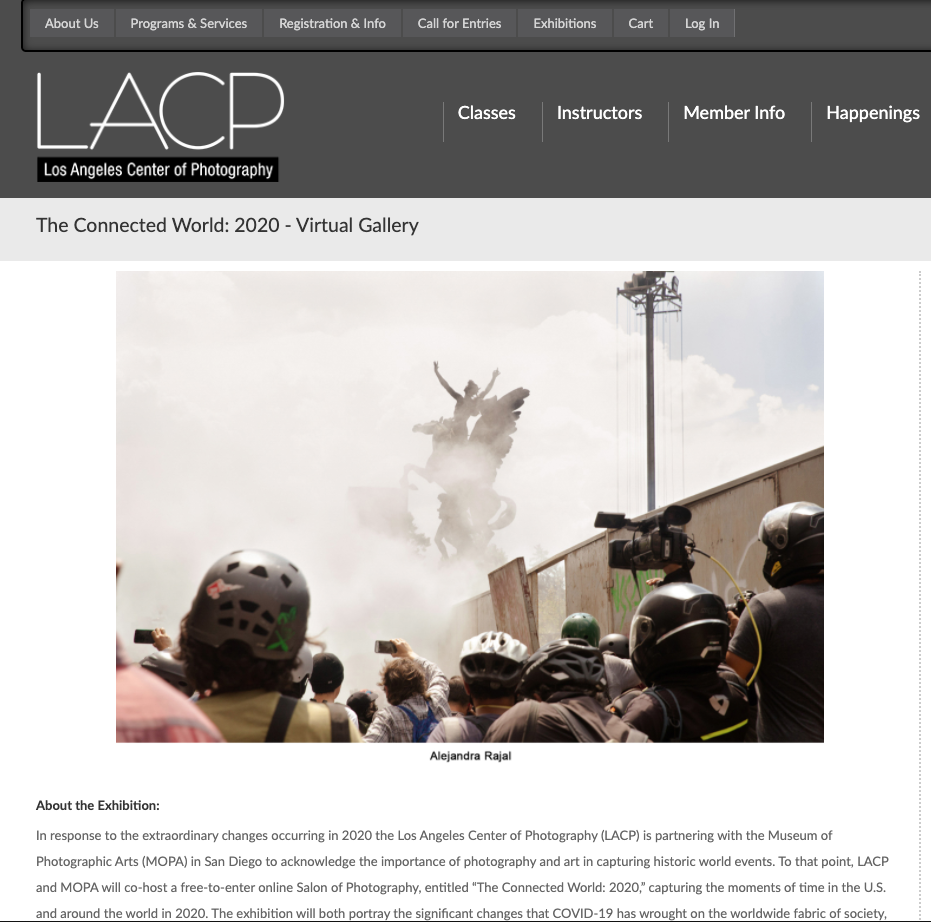 Art and Documentary Photography - Loading Screen_Shot_2020-10-23_at_12.00.08.png