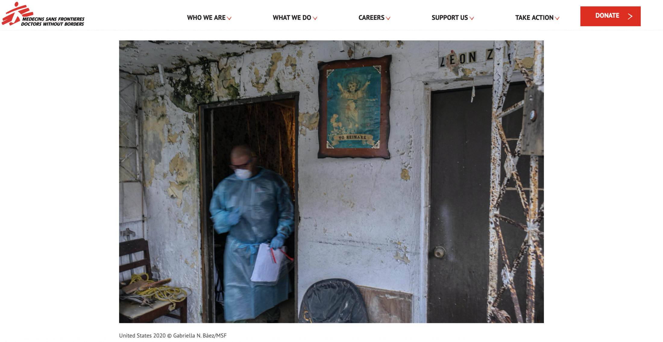 Art and Documentary Photography - Loading Screen_Shot_2020-10-24_at_8.31.27_AM.png