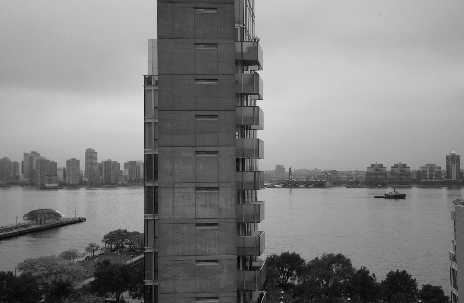Photography image - Loading HobokenWestSide.jpg