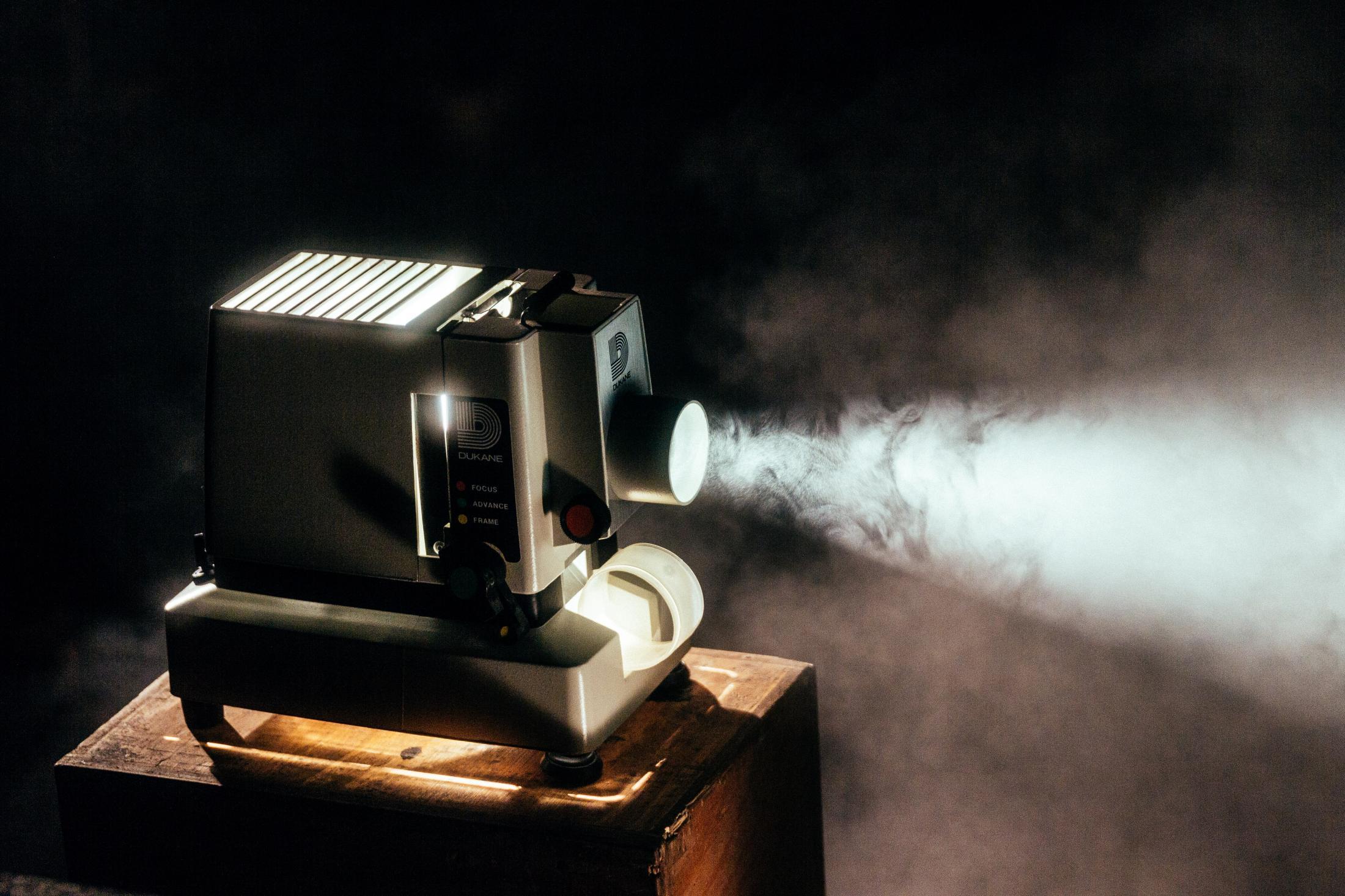 Art and Documentary Photography - Loading jeremy-yap-J39X2xX_8CQ-unsplash_film_projector.jpg