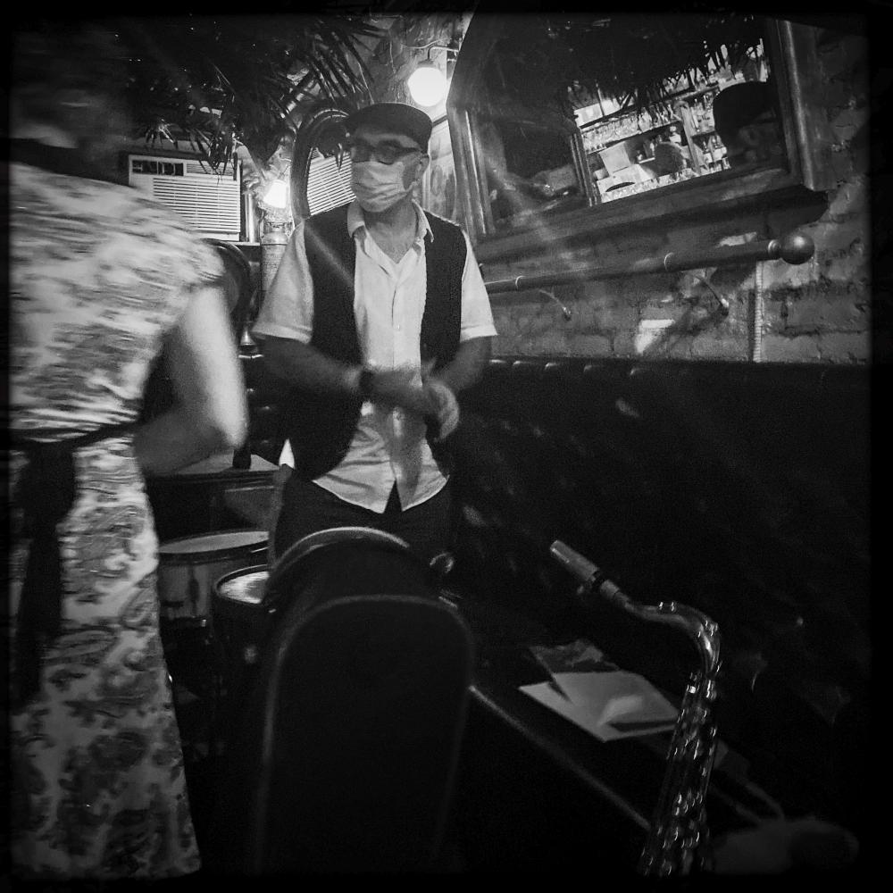 Photography image - Loading Ben_Golder-Novick__Frontline_Musicians_Series___1.jpeg