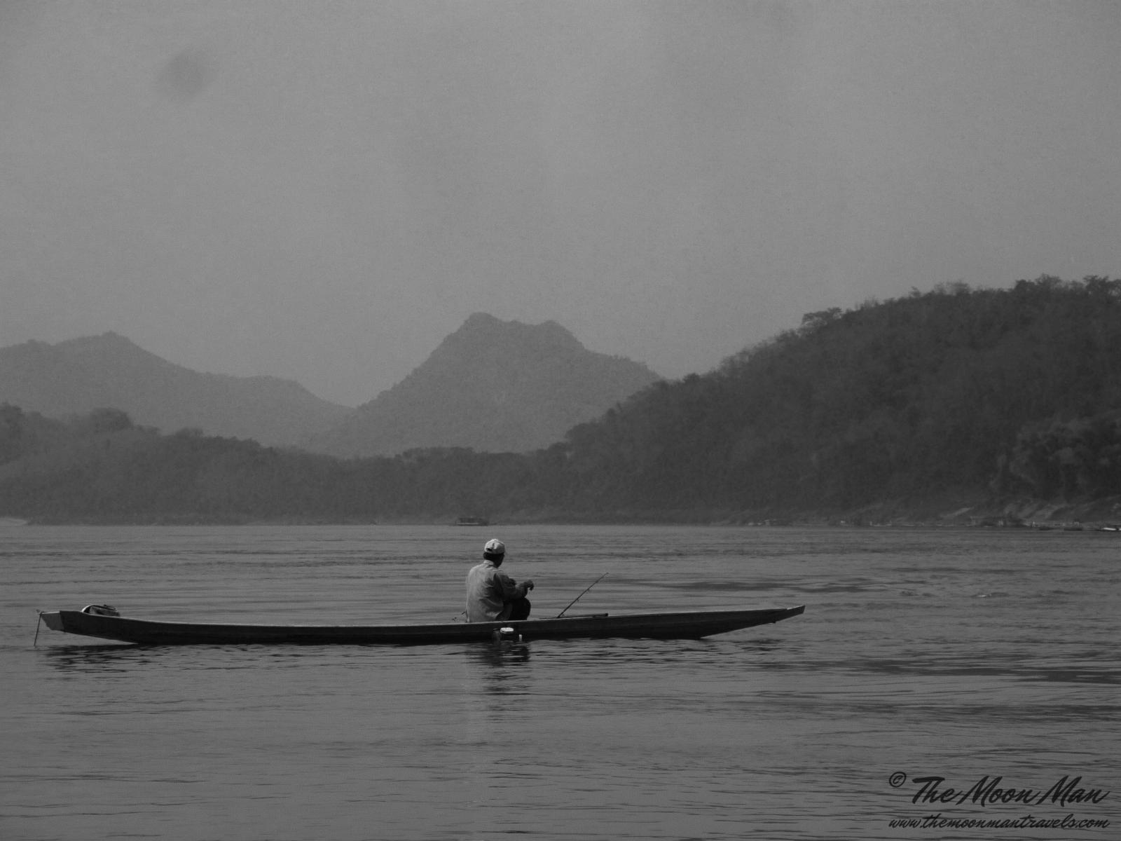 Photography image - Loading Luang_Prabang_(28).jpg