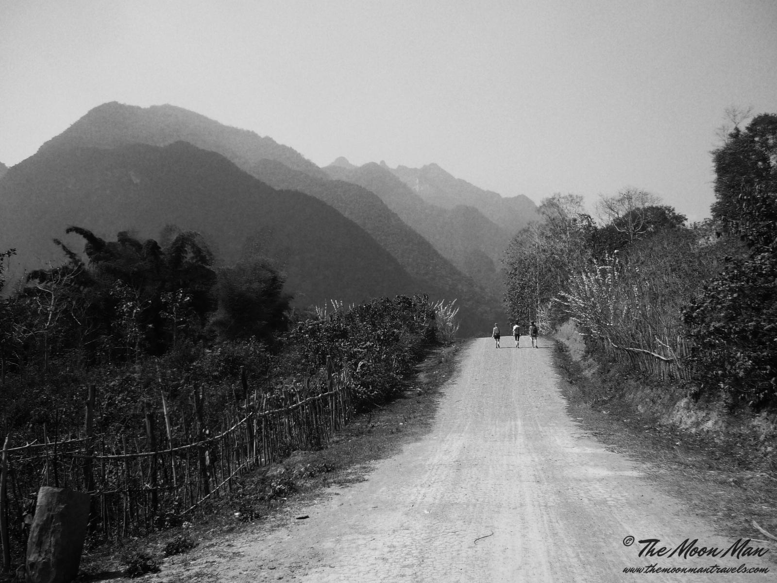 Photography image - Loading Muang_Ngoi_(12).jpg