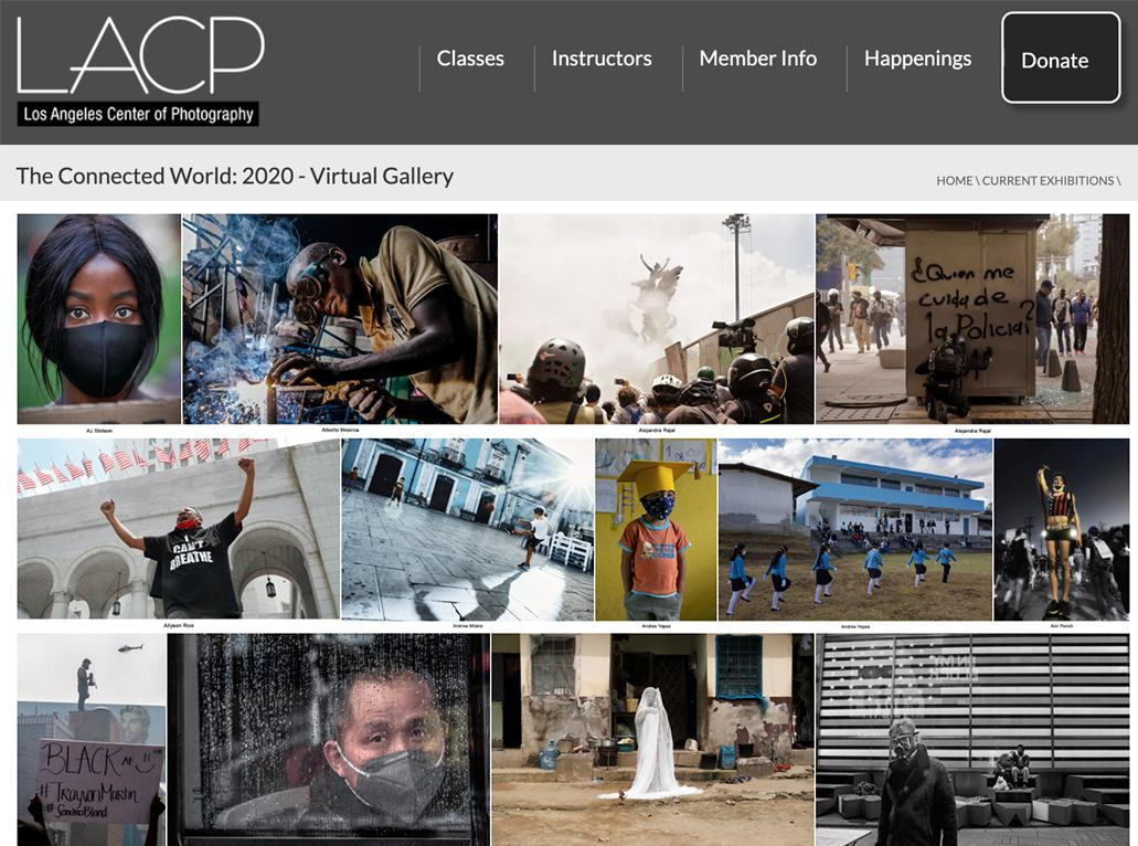 Art and Documentary Photography - Loading lacp_copia.jpg