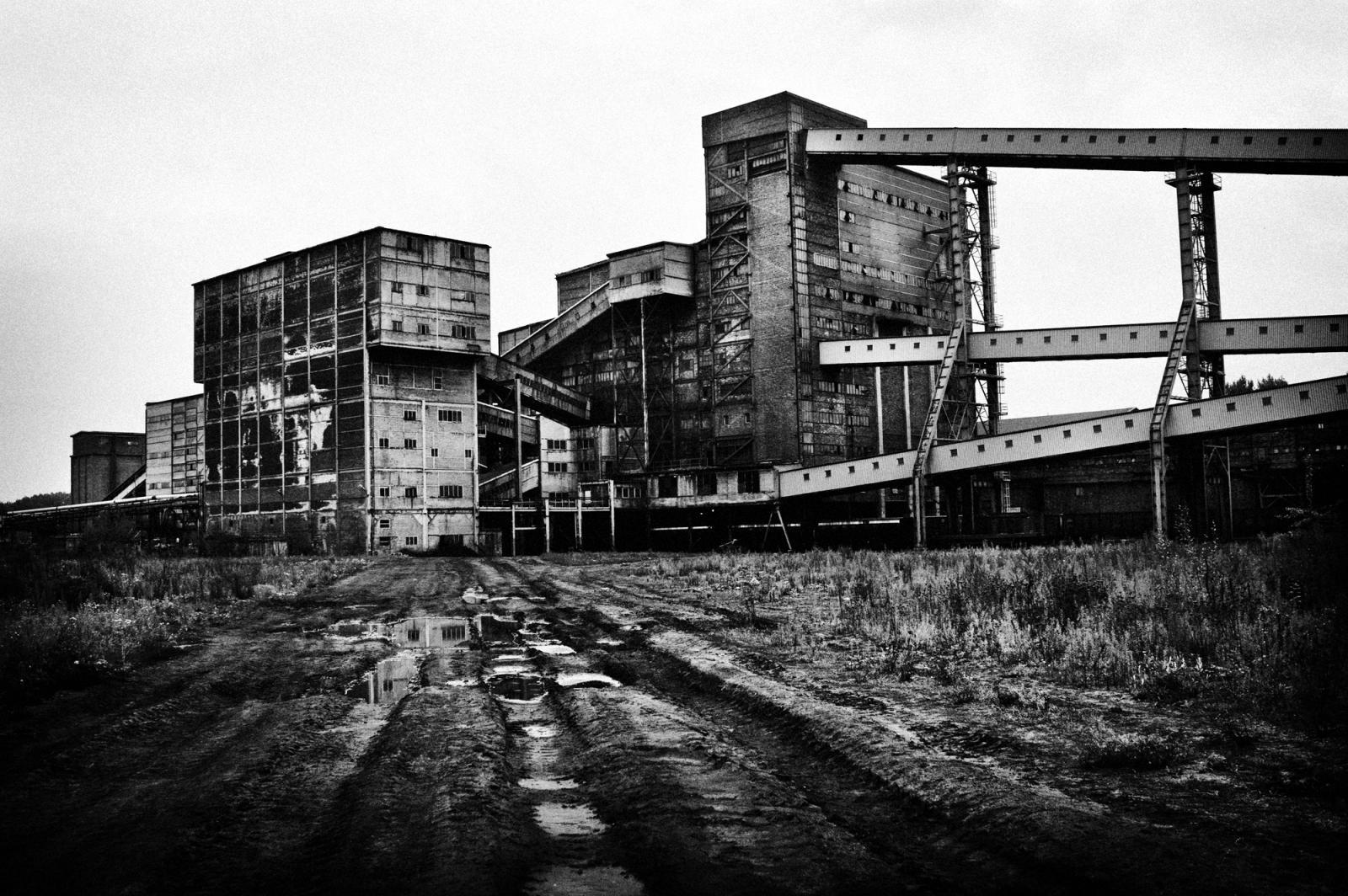 Photography image - Loading Blackfields_Bonet001.jpg