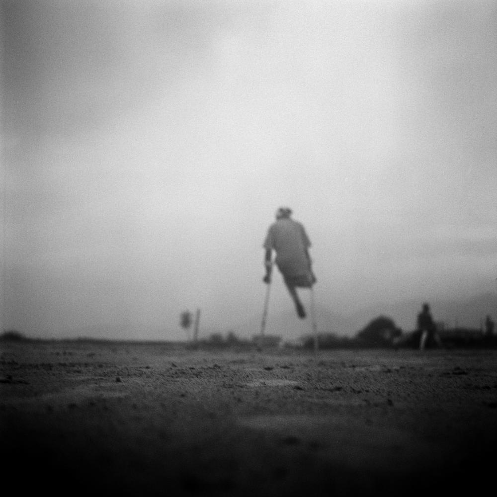 Photography image - Loading One_Goal_Bonet001.jpg