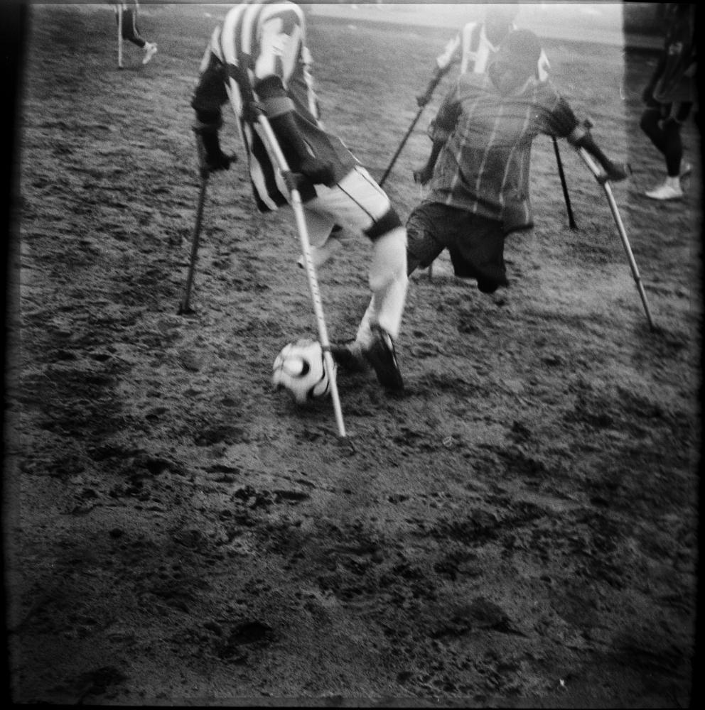 Photography image - Loading One_Goal_Bonet003.jpg