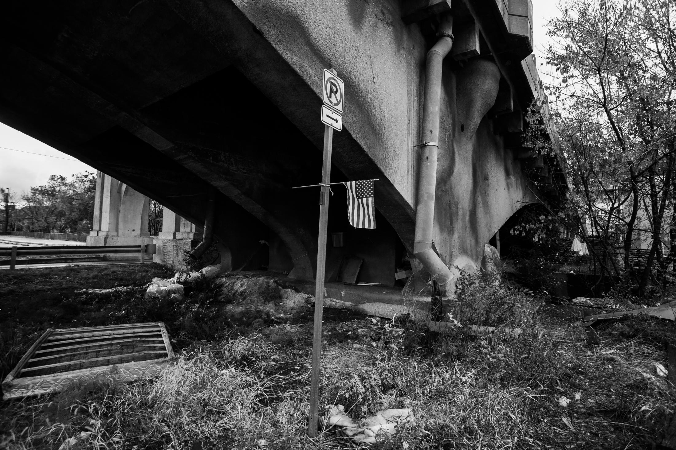 Heroin Bridge11/7/13 9.JPG