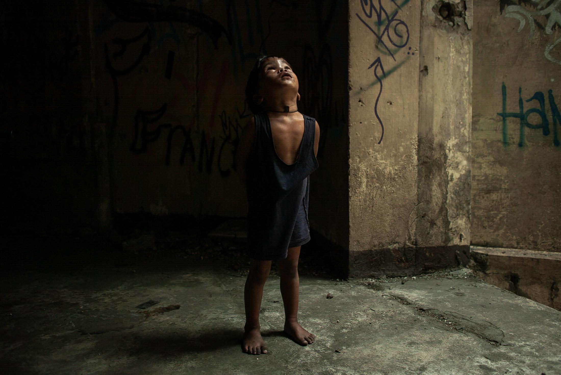 Poverty In Manila2/11/12 20120211-20120211-20120211-20120211-20120211-20120211-20120211-20120211-20120211-20120211-20120211-2.JPG