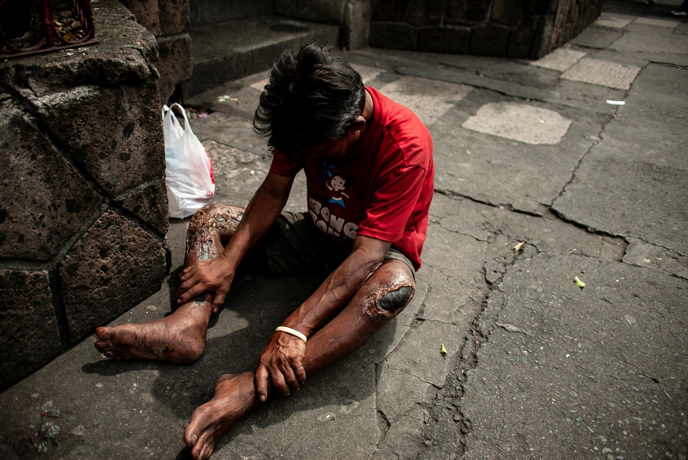 Poverty In Manila2/17/12 20120217-20120217-20120217-20120217-20120217-20120217-20120217-20120217-1.JPG
