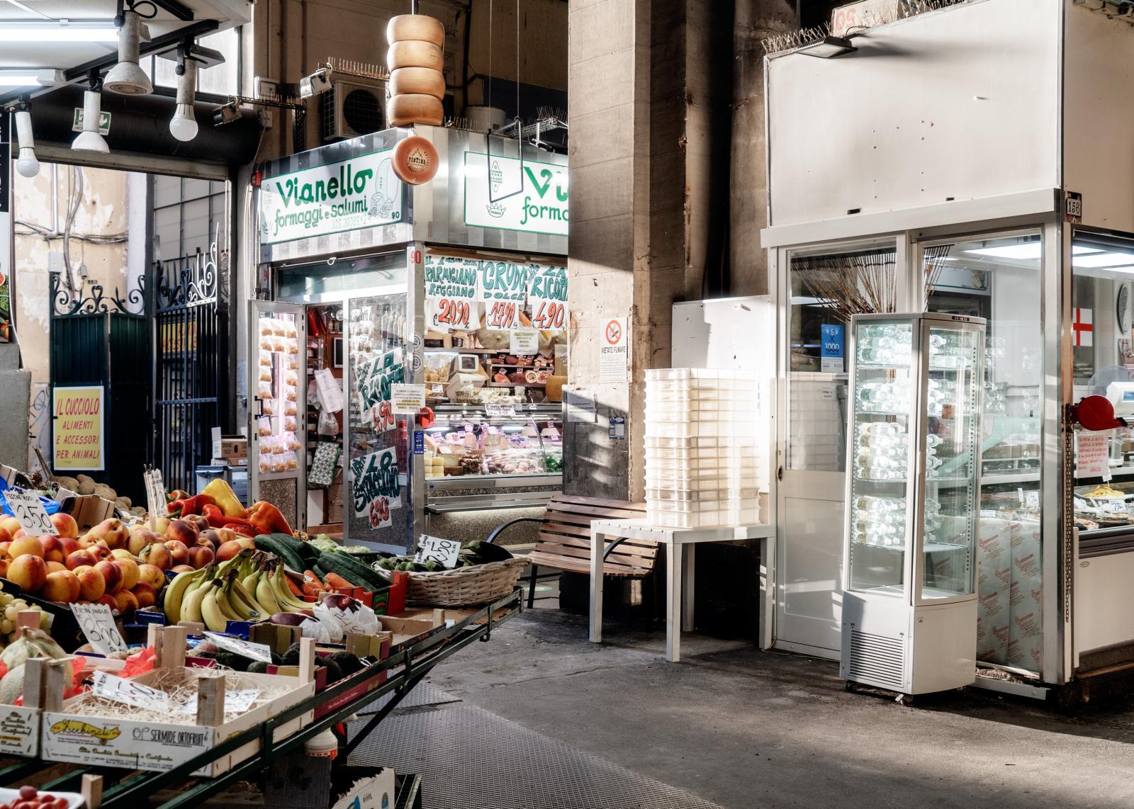 Photography image - Loading Mercato_Orientale_Pasquarelli-4.jpg