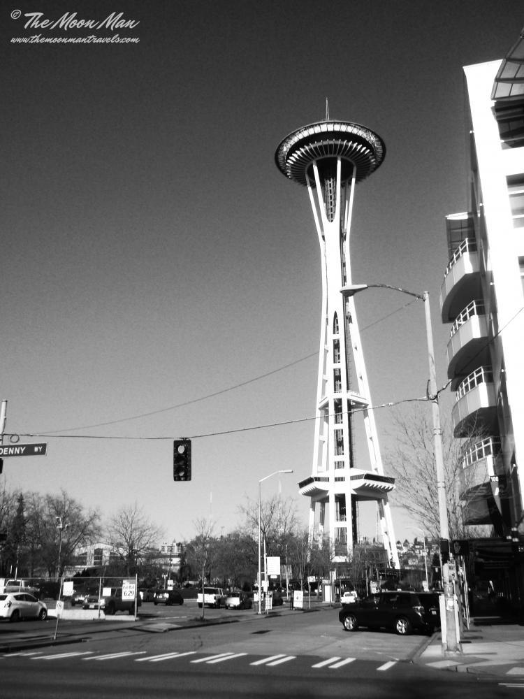 Photography image - Loading Seattle_(9).jpg