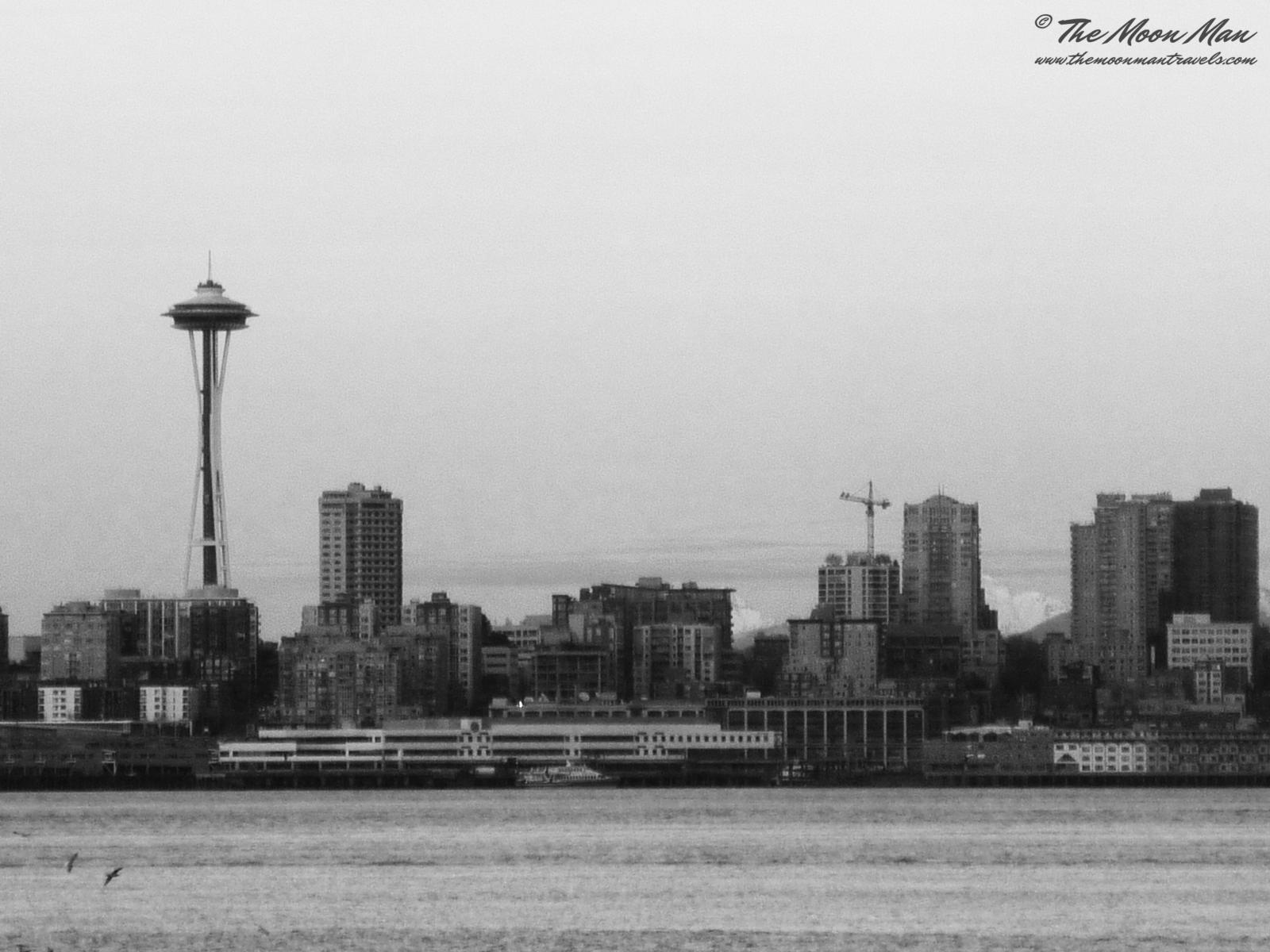 Photography image - Loading Seattle_(23).jpg