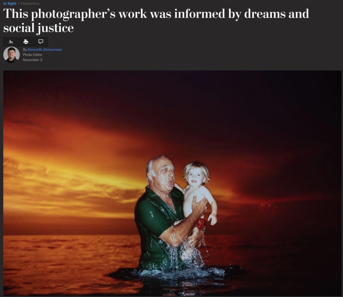 Photography image - Loading Screen_Shot_2020-11-07_at_1.14.55_PM.png