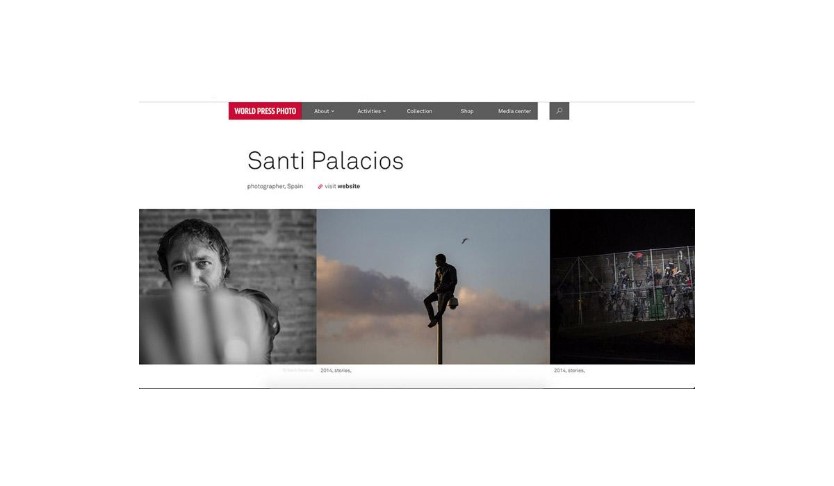 Art and Documentary Photography - Loading Santi_Palacios_World_Press_Photo_talent.jpg