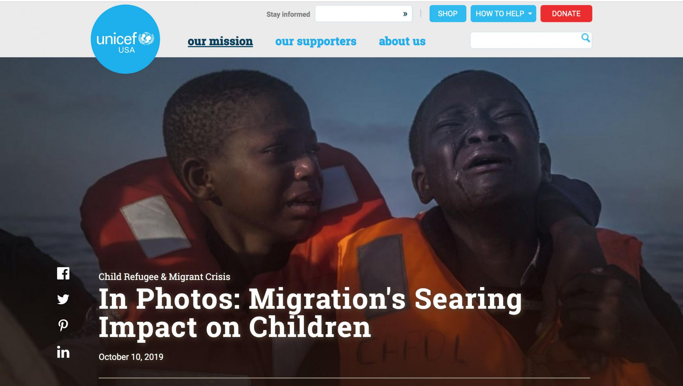 Art and Documentary Photography - Loading Santi_Palacios_UNICEF_WORLD_PRESS_PHOTO.jpg